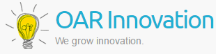 OAR Innovation